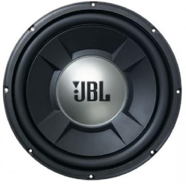 JBL GTO-804
