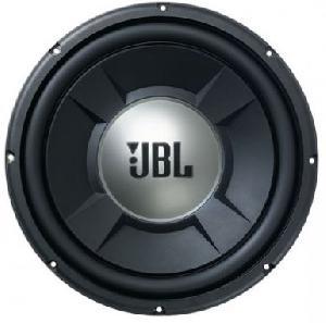 фото: JBL GTO-804