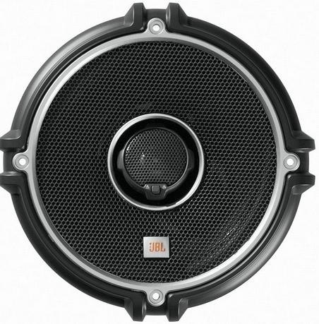 JBL GTO-6528