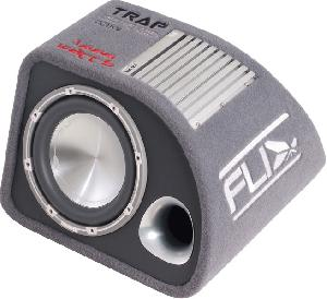 фото: FLI TRAP 12 ACTIVE-F5