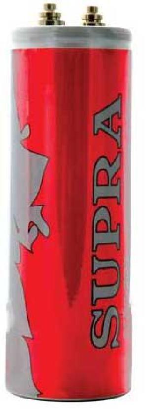 SUPRA  SCAP-05