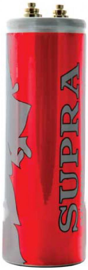 SUPRA SCAP-10