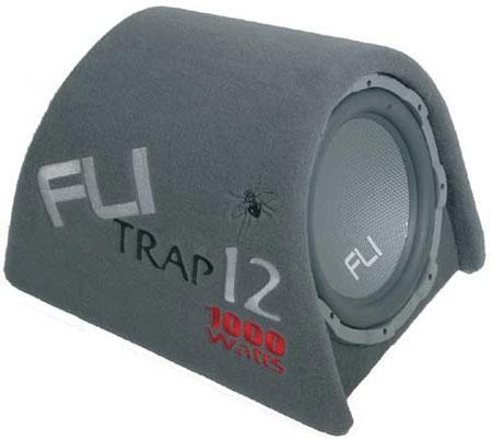 FLI TRAP 12-F2
