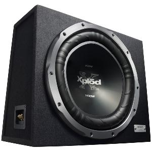 Sony GTX-150LE