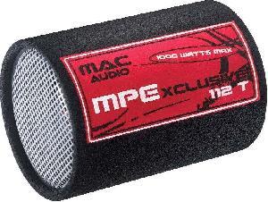 фото: Mac Audio MPE 112 T