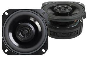 фото: Challenger SLS-420