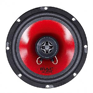 фото: Mac Audio APM FIRE 16.2