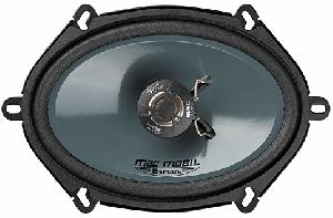 фото: Mac Audio Mac Mobil Street 57.2