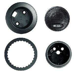 фото: Mac Audio Mac Mobil Street T19