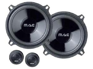 фото: Mac Audio MP 2.13