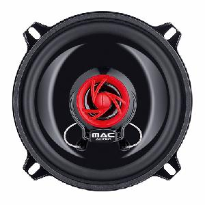 фото: Mac Audio REVOLUTION X 13.2