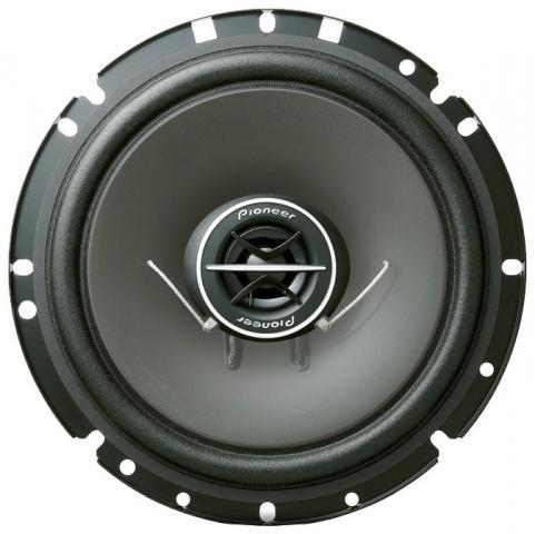 Pioneer TS-1702i