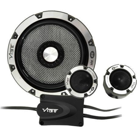 VIBE LITEA5-V1
