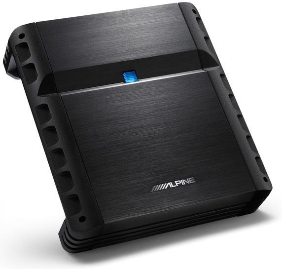Alpine PMX-T320