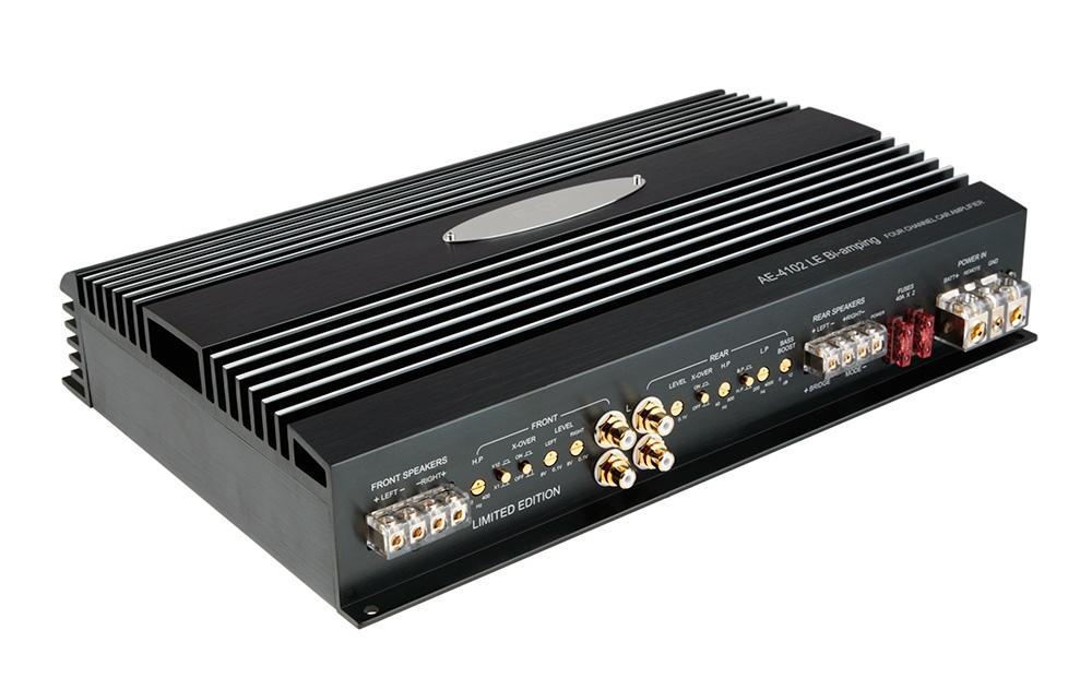 E.O.S. AE-4102 LE-Bi