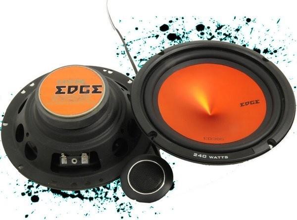 Edge ED-306