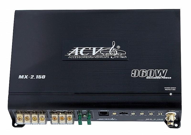 ACV MX -2.150