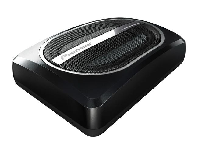 Pioneer TS-WX110A