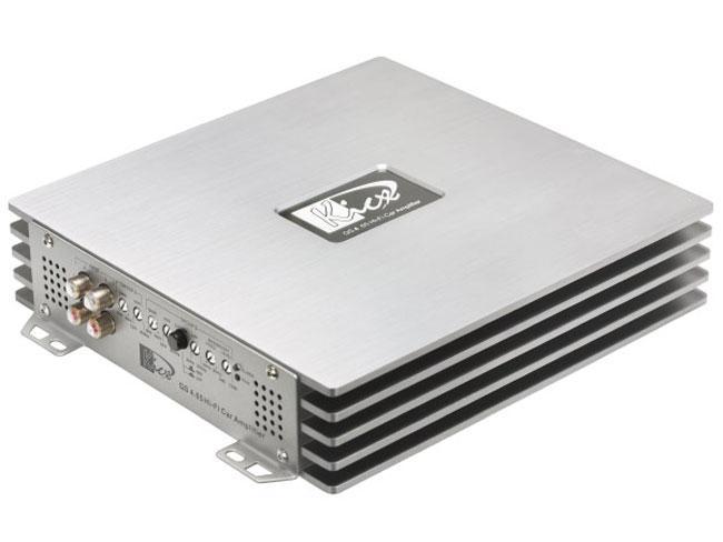 KICX QS-4.65