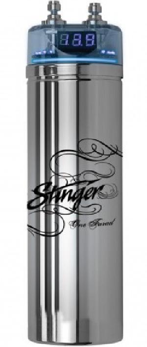 фото: Stinger SPC122