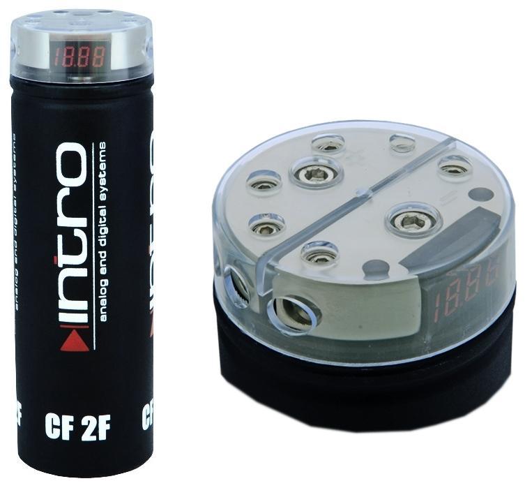 Intro CF-2.0F
