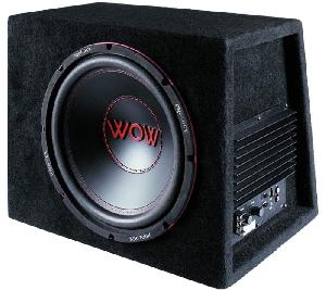 фото: Prology SOUND-BOX  1200