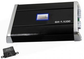ACV GX 1.1200