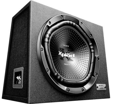 Sony NW-1202e