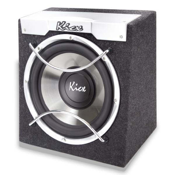 KICX ICQ-300B