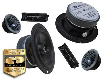 CDT HD-320