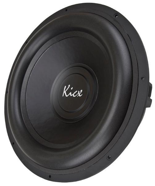 KICX PRO-380