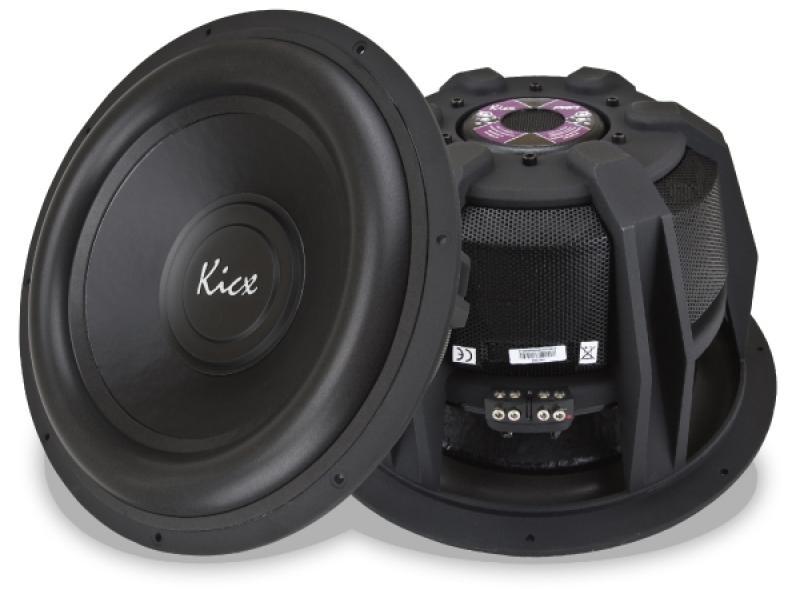 KICX PRO 382