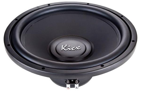 KICX STC 380