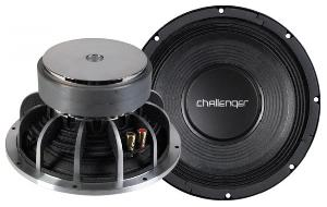 фото: Challenger MAX-12 WF