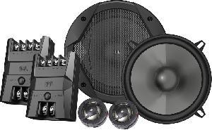 JBL GT7-5C