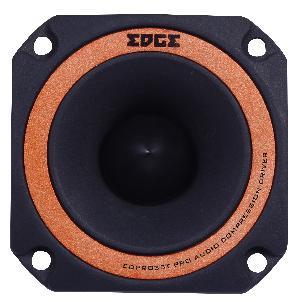 фото: Edge ED-PRO35T-E4