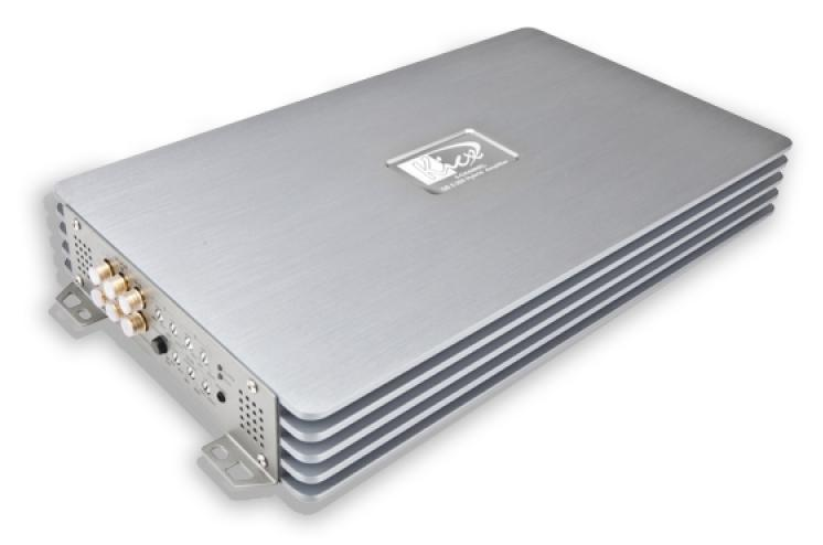 KICX QS-5.300