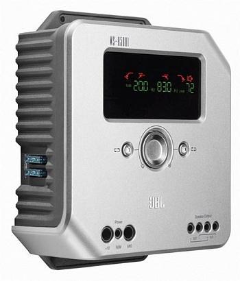 JBL MS-A5001E