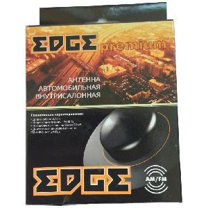фото: Edge Premium