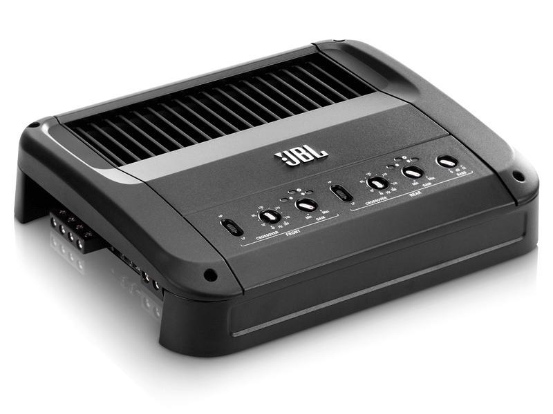 JBL GTO-804EZ