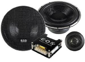 фото: E.O.S. Opera ES-165