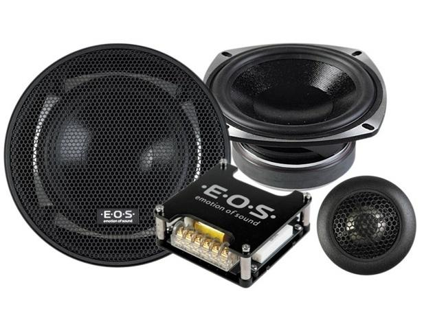 E.O.S. Opera ES-130