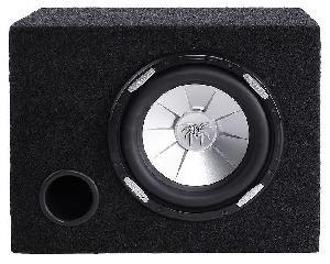 Soundstream PXW-12-BR