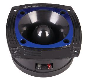 фото: Soundstream SPT-30