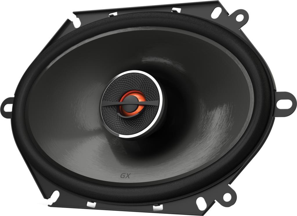 JBL GX 862