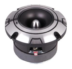 фото: Soundstream SPT-300