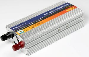 Rolsen RCI-800