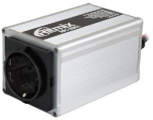 Ritmix RPI-2002