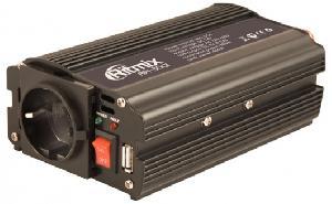 Ritmix RPI-3001