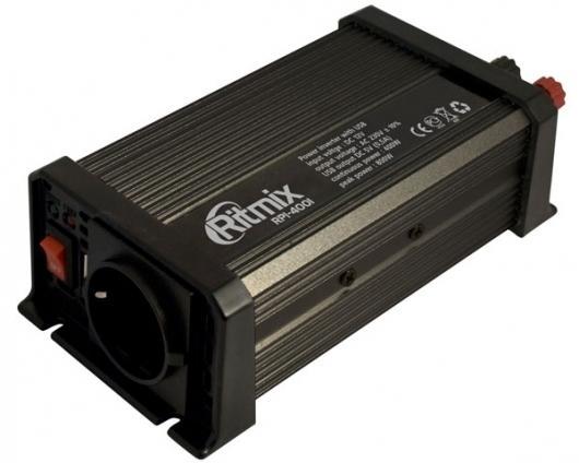 Ritmix RPI-4001